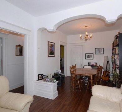 134 1e Av Lasalle Qc H8p2e5 Montreal Qc 2 Bedroom Apartment For Rent For 800 Month Zumper