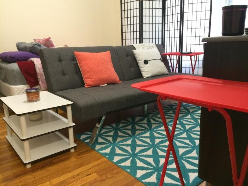 553 victory rd 0a quincy ma 02171 studio apartment for rent for rh zumper com
