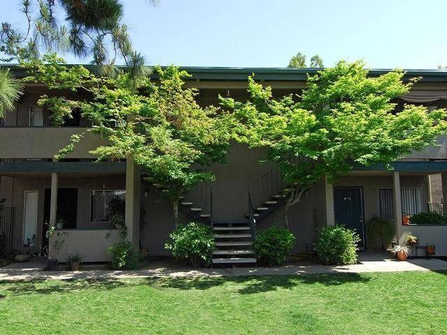4885 N Recreation Ave, Fresno, CA 93726 1 Bedroom ...