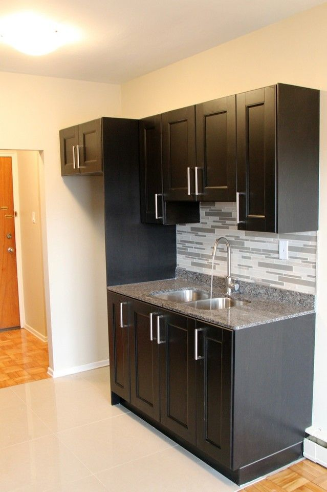 622 upper wentworth st 104 hamilton on l9a 4v3 1 - One bedroom apartment for rent hamilton ...