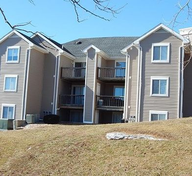 885 Port Republic Rd K Harrisonburg Va 22801 1 Bedroom Apartment For Rent For 379 Month Zumper