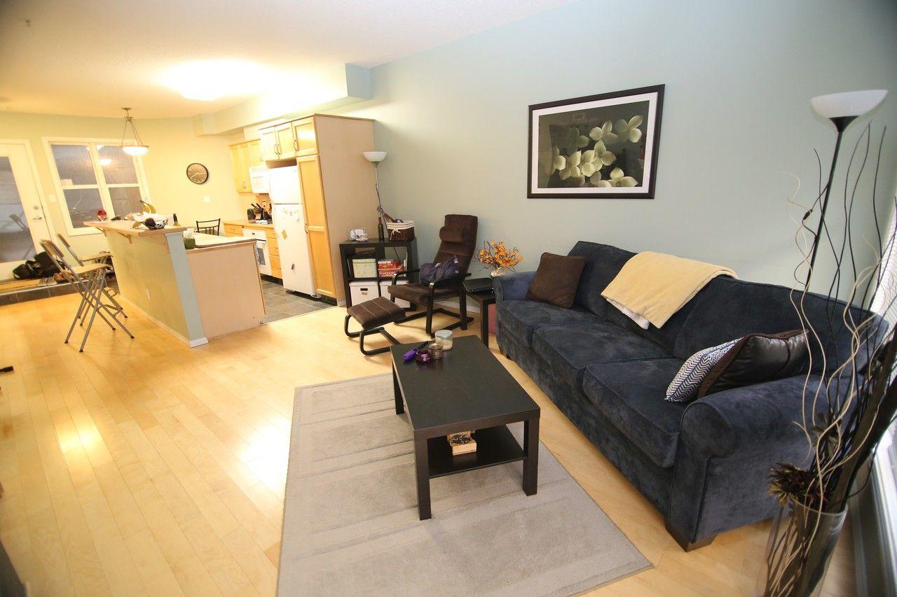 11025 83 Ave NW #106, Edmonton, AB T6G 0T7 2 Bedroom ...