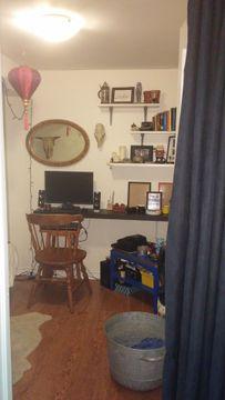 147 Faywood Blvd, Toronto, ON M3H 2X8 1 Bedroom Apartment