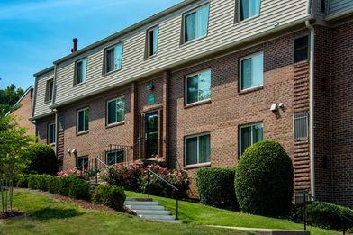 Image result for Bayvue Apartments woodbridge va