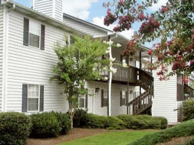 Level At Tall Oaks Apartments For Rent 348 Tall Oaks Dr Se