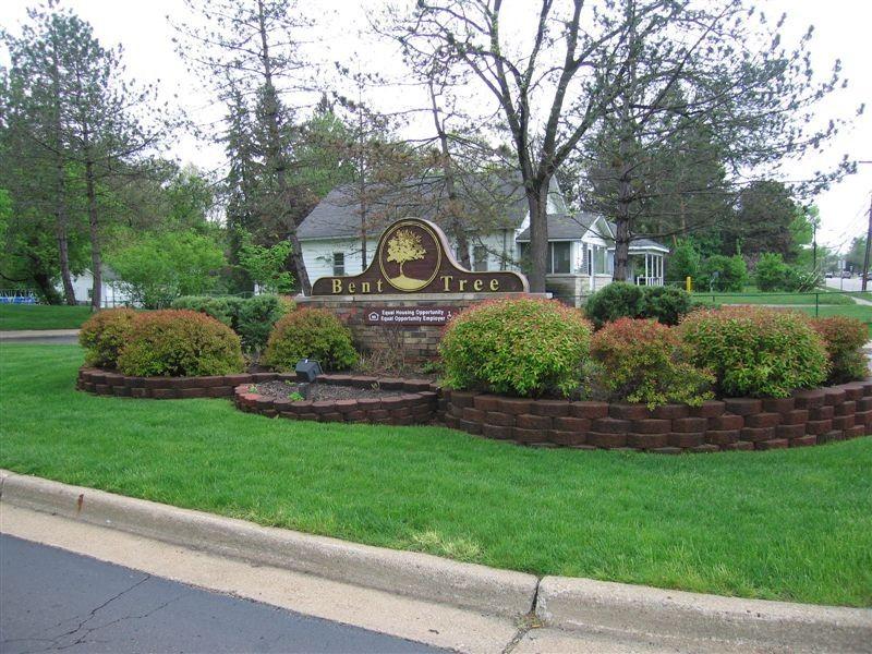 Bent Tree Apartments For Rent 199 1 Laura Ln Battle Creek Mi 49037 Zumper