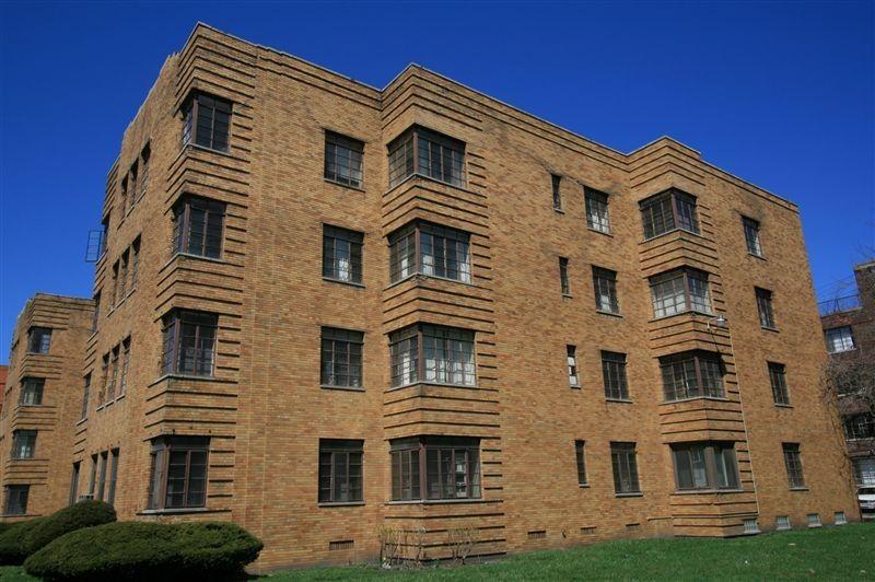 Sonoma Apartments - 950 Whitmore Rd, Detroit, MI 48203 ...