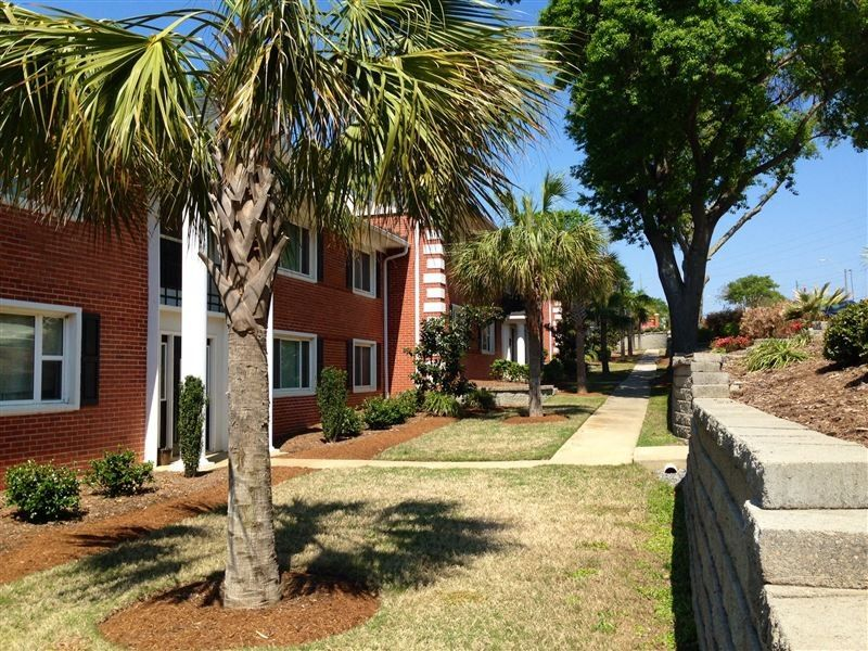 Royal Palms Luxury Apartments 1251 West Ave North Augusta Sc 29841 With 3 Floorplans Zumper
