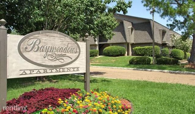 Baymeadows Apartments 110 Pine Knoll Dr Ridgeland Ms