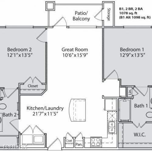 Platinum Vista Blvd Apts Apartments For Rent In Cedar Park
