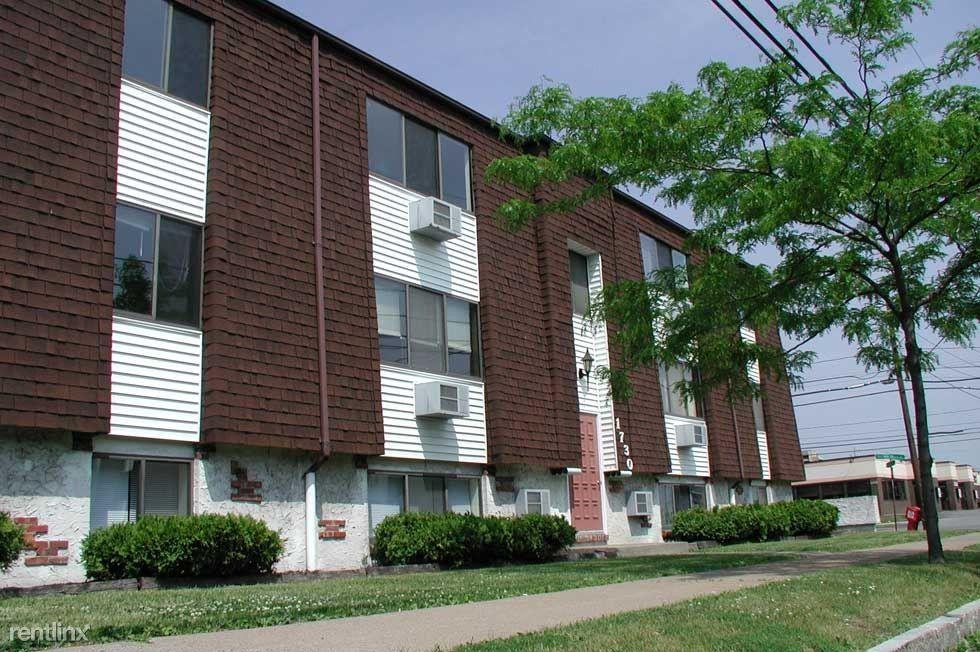 Niagara Apartments - 1723 Caravelle Dr, Niagara Falls, NY ...