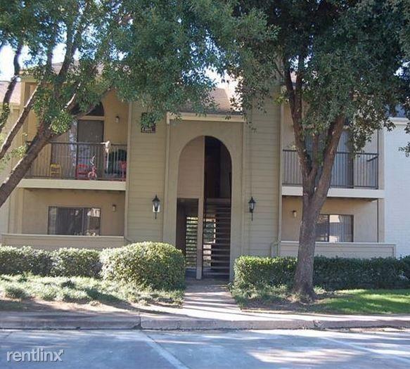 606 W Safari #5992, Grand Prairie, TX 75050 1 Bedroom