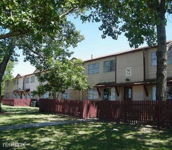 1201 E Marshall Dr #9099, Grand Prairie, TX 75051 1