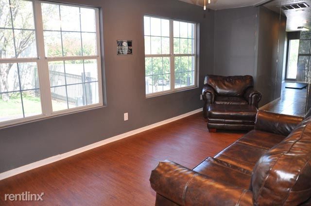 6200 pershing ave 386w fort worth tx 76116 3 bedroom - 3 bedroom apartments in fort worth ...