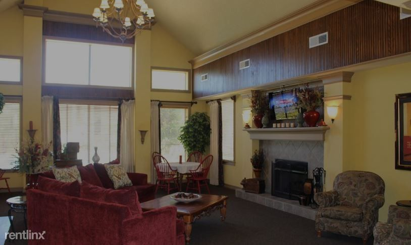 8359 N Harwood Rd #449D, North Richland Hills, TX 76180 2 ...