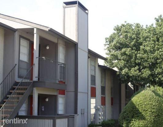 812 Cooper Square Cir #1275, Arlington, TX 76013 3 Bedroom ...