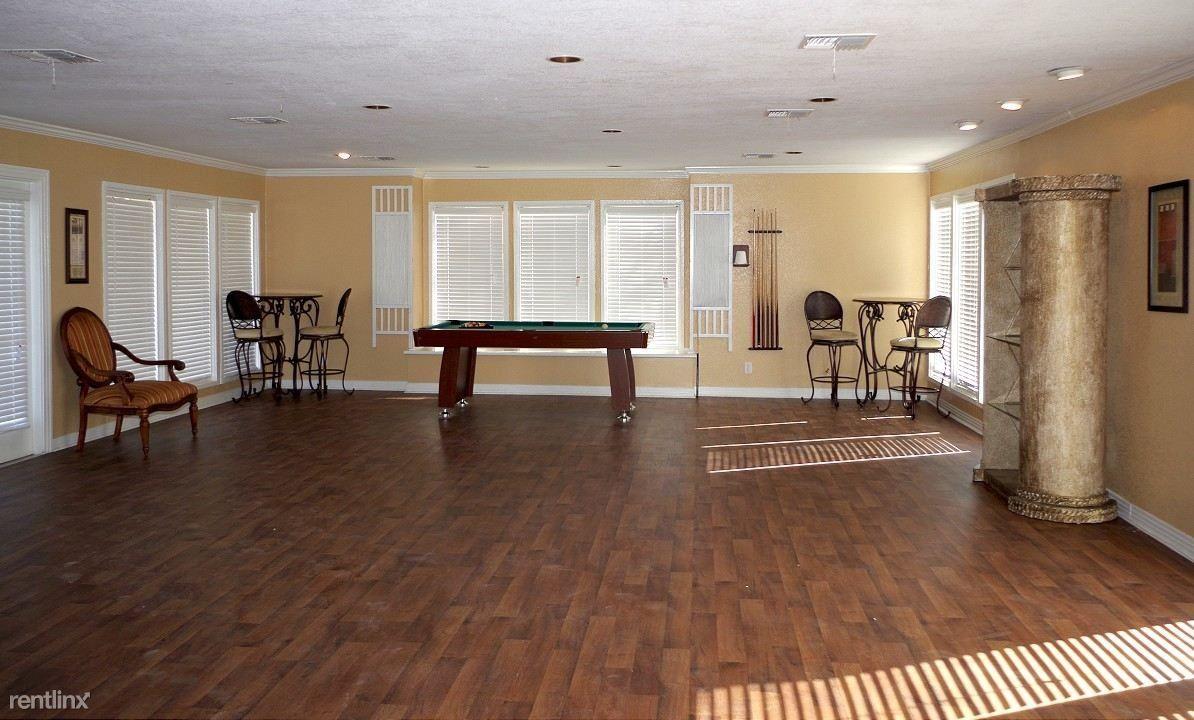 9400 fredericksburg rd 1433 san antonio tx 78240 3 - 3 bedroom apartments san antonio ...