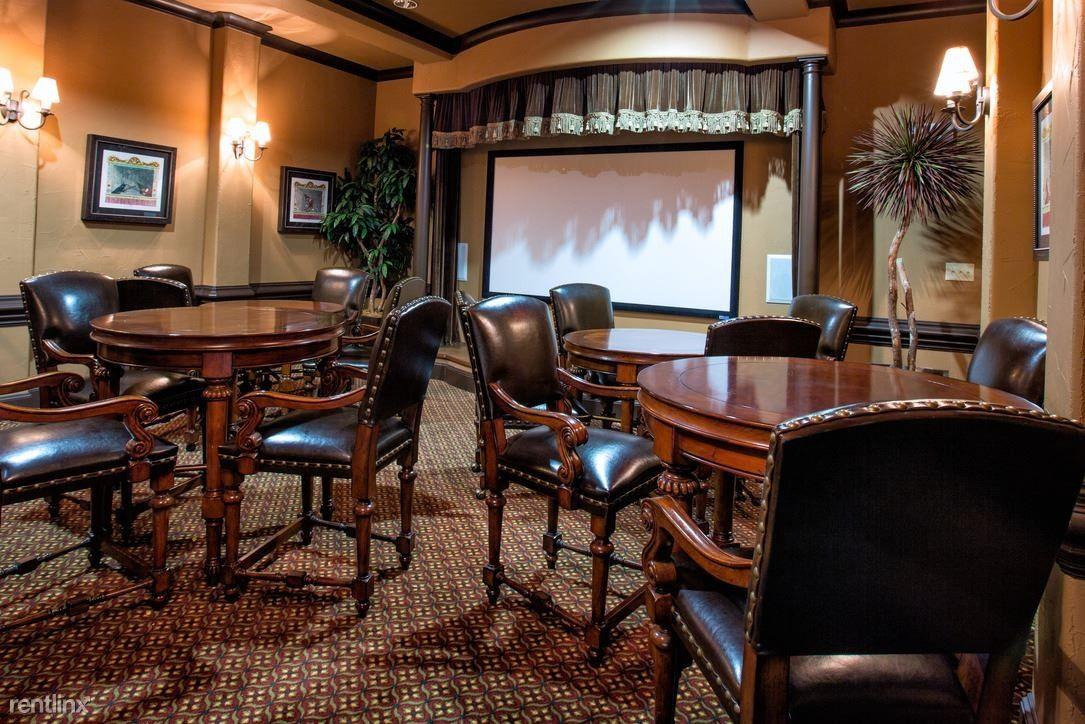 Houston Tx 77040 3 Bedroom Apartment