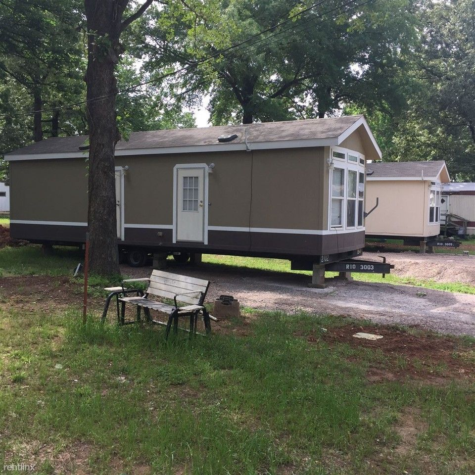 LakeSide Mobile Home Park Apartments For Rent