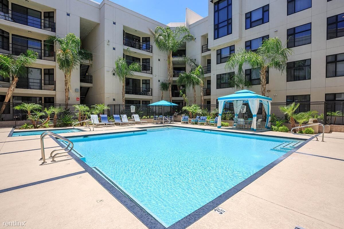 Off the 202 in Tempe Apartments for Rent - 202 E Tempe Dr ...