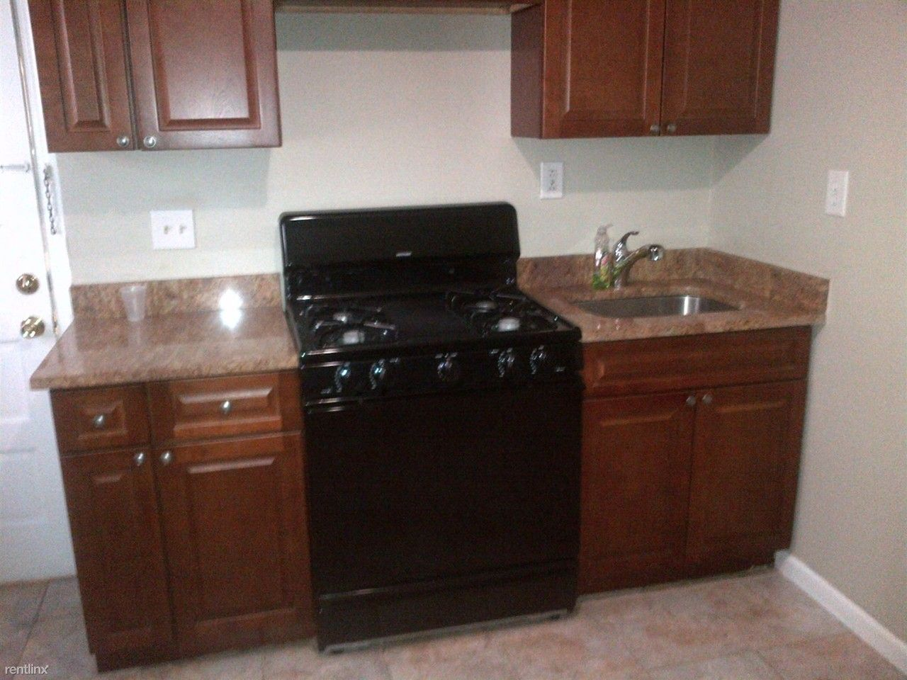 57 E 16th St Apartments For Rent In Riverside Paterson