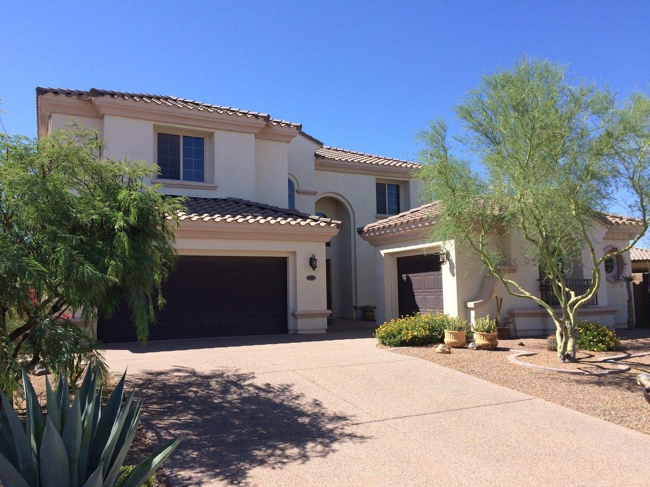 5326 E Baker Dr, Phoenix, AZ 85331
