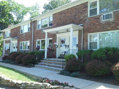 Parsippany Village - 2429 NJ-10, Morris Plains, NJ 07950 ...