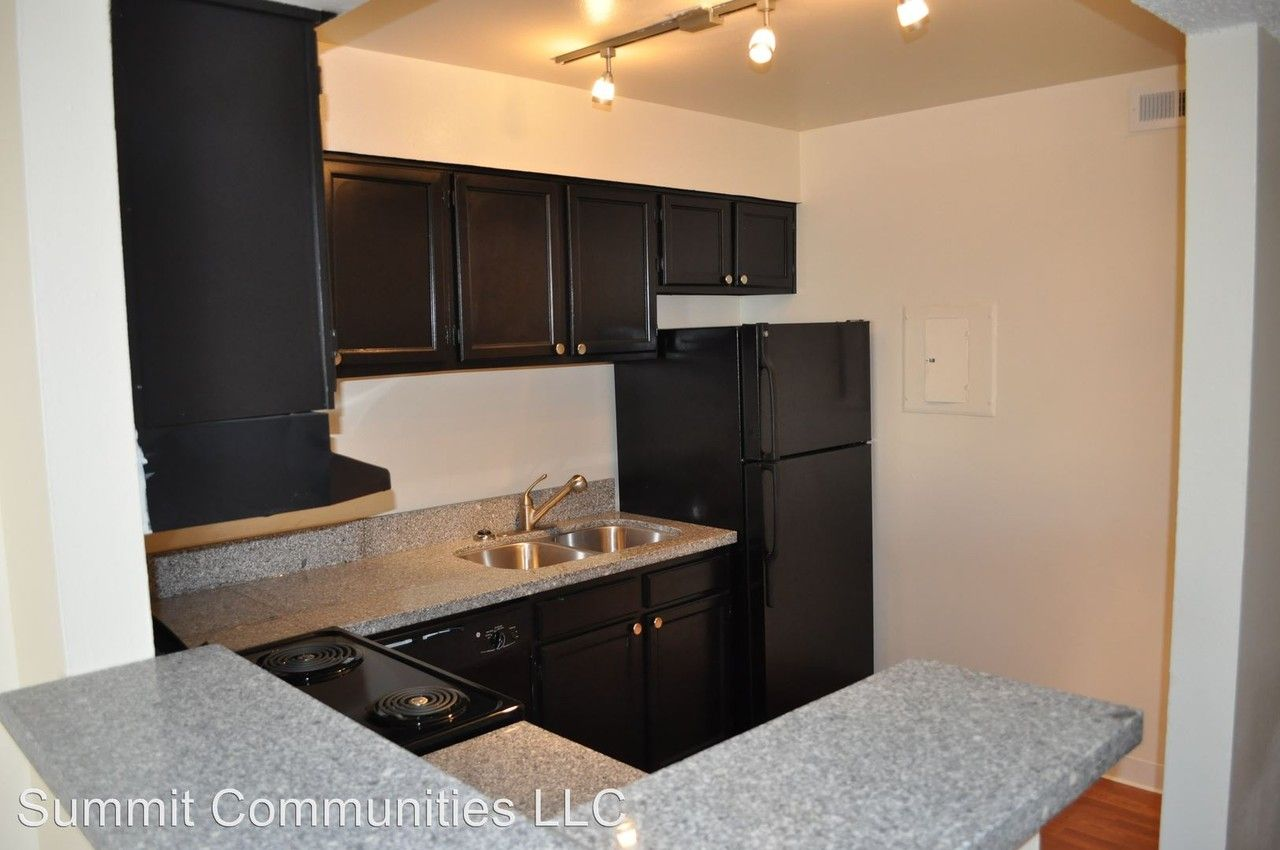 2380 west 76th ave apartments for rent 2380 w 76th ave - Cheap one bedroom apartments in denver ...