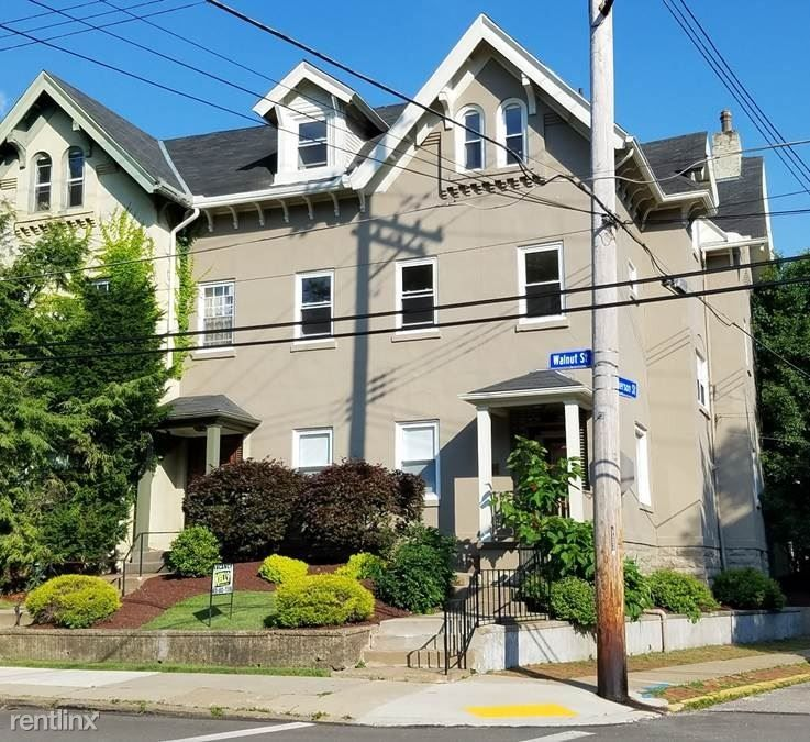 4 Bedrooms Apartments For Rent: 6200 Walnut St #2, Pittsburgh, PA 15206 4 Bedroom
