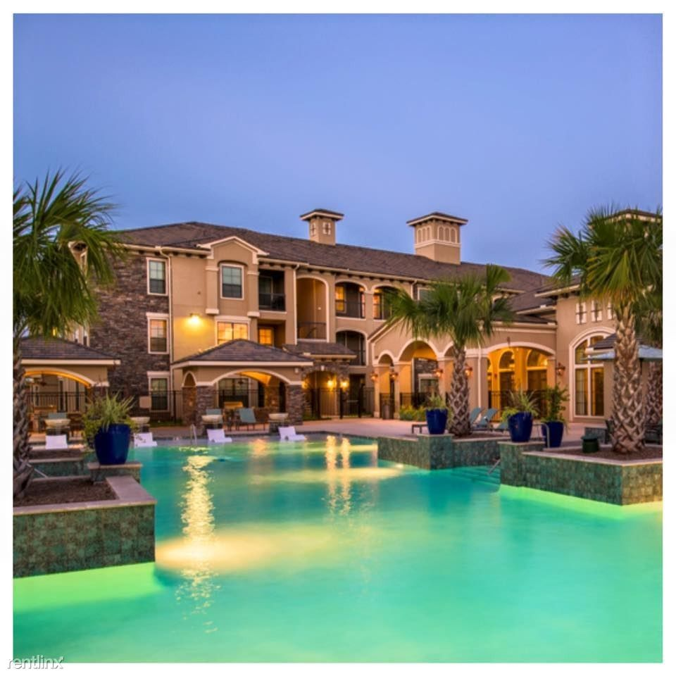 University Blvd. & TX-6 Apartments For Rent