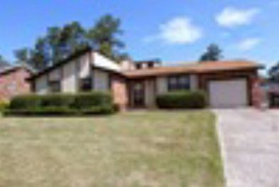 3907 Willowood Rd Augusta Ga 30907 3 Bedroom Apartment For Rent