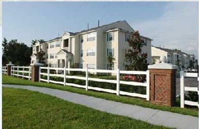 Hunters Run Apartments For Rent 6402 Royal Hunt Dr Tampa Fl
