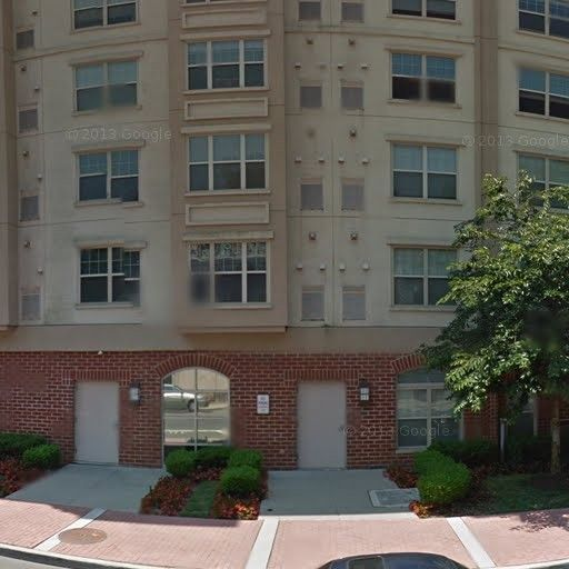 Jericho New York Apartments: Avalon Glen Cove North Apartments For Rent