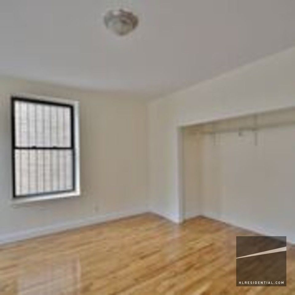 New York Apartments Rent: Gerard Ave #01F, New York, NY 10452