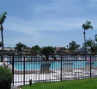 509 Plaza Seville Court 17 Treasure Island Fl 33706 2