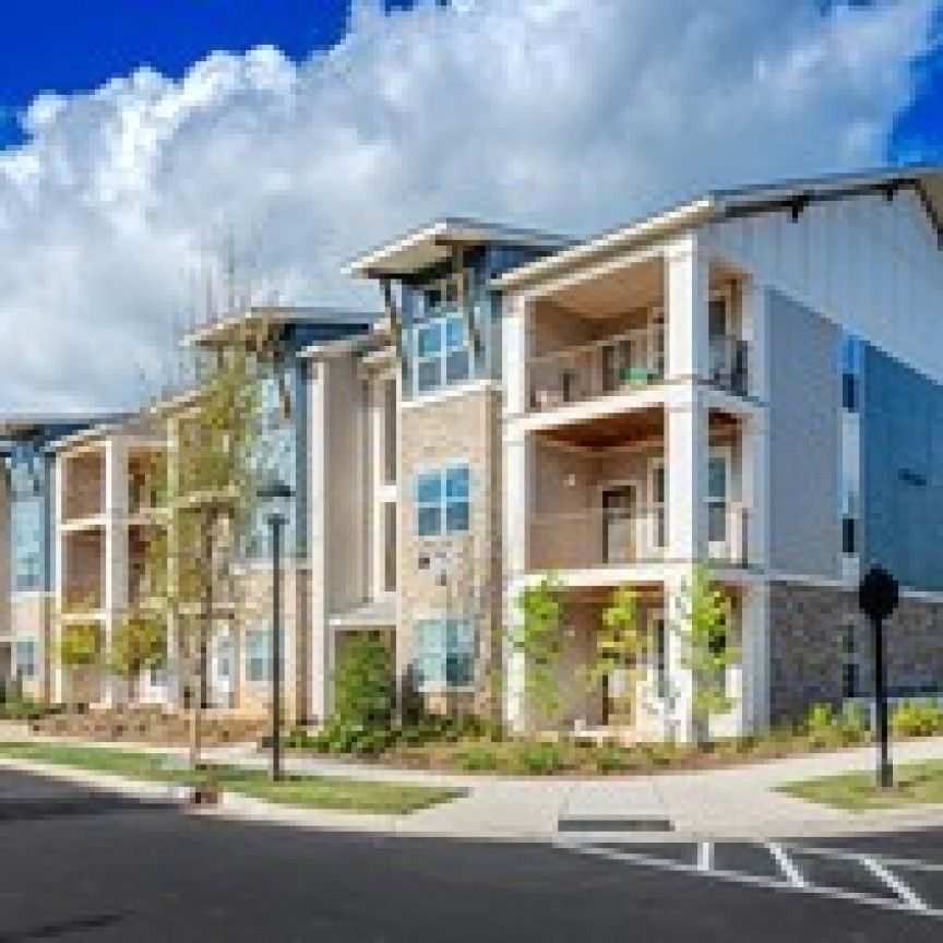 Reames rd finn hall ave charlotte nc 28216 1 bedroom - 1 bedroom apartment in charlotte nc ...