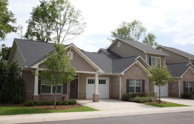 Palladian At Jubilee Ridge Apartments For Rent 8254 Co Rd 64