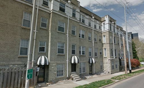 Westboro Apartments For Rent