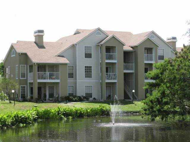 Mabry Auto Group >> Lighthouse Bay Apartments for Rent - 5055 S Dale Mabry Hwy ...