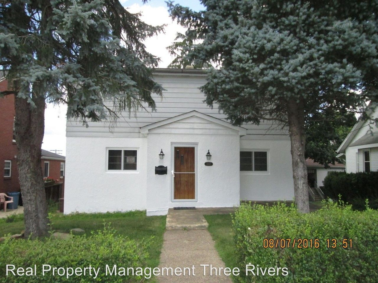 1007 Center Ave, Plum, PA 15147 5 Bedroom House for Rent ...