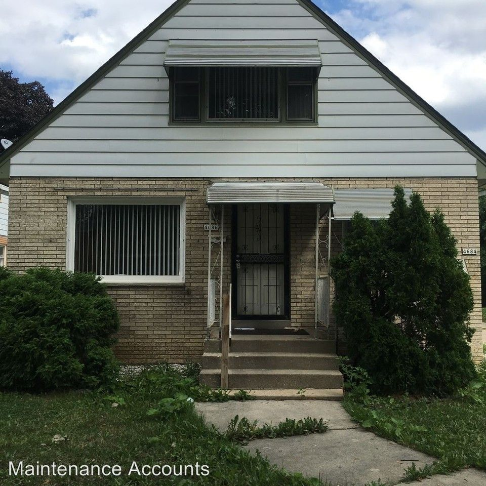 OWNER TERMINATED Apartments For
