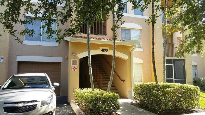 4190 san marino boulevard 206 west palm beach fl 33409 - 1 bedroom apartments west palm beach ...