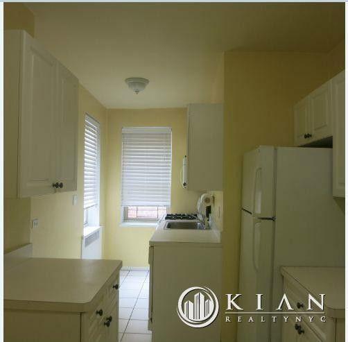 1 Bedroom Apartments Boston: 2190 Boston Rd #6G, New York, NY 10462