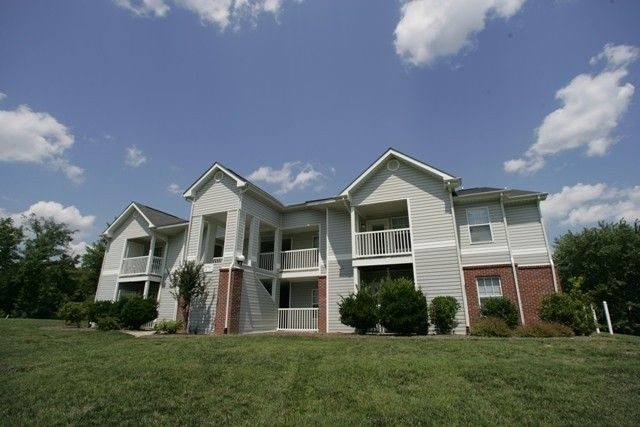 Sterling Park Apartments for Rent - 200 Ridge Rd ...