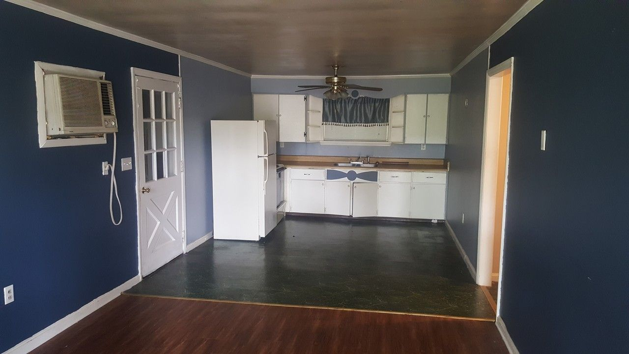 436 Wayne Ave Chattanooga Tn 37405 2 Bedroom Apartment