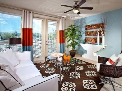 Verdant 3700 Casa Verde Ave San Jose Ca 95129 Apartment For