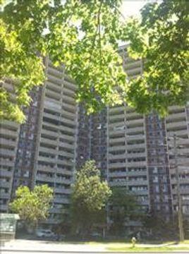 2757 Kipling Ave Toronto On M9v 3 Bedroom Apartment For