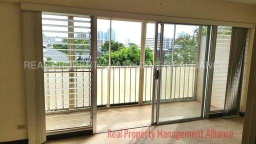 1620 keeaumoku st 303 urban honolulu hi 96822 1 - Honolulu apartments for rent 1 bedroom ...