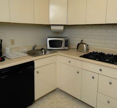 Pembroke Towers Apartments for Rent - 601 Pembroke Avenue ...