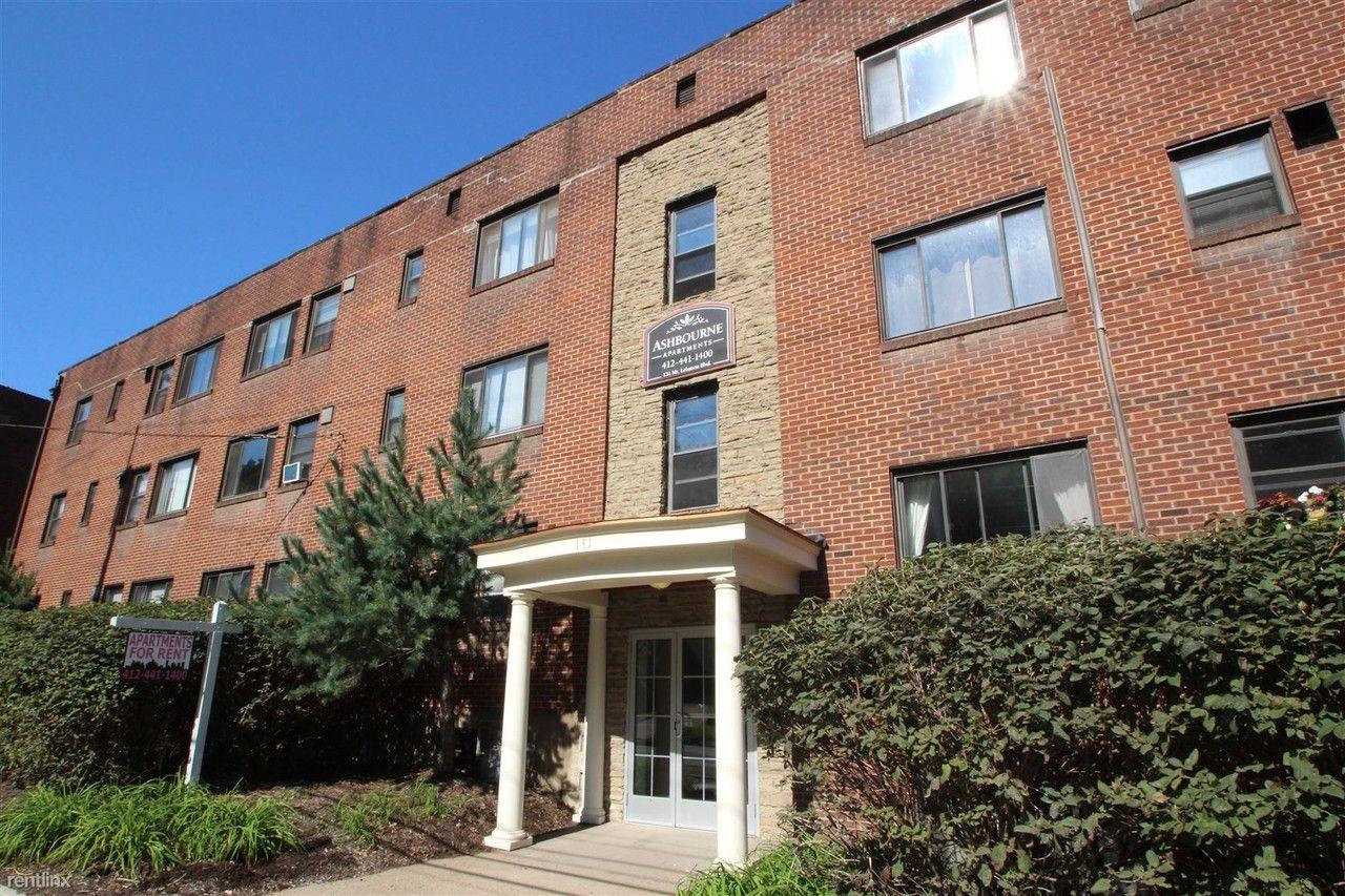 Ashbourne Apartments - 131 Mount Lebanon Blvd, Upper St ...